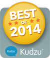 kudzu Best of 2013